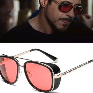 Other - TONY STARK Sunglasses